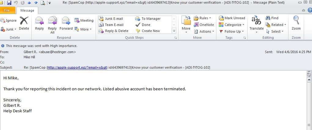 apple_email.jpg